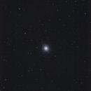 M092 2013,                                antares47110815