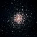 Messier 5,                                Mark Sansom