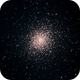 Messier 5,                                Mark Sansom