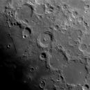 Rupes Recta, Arzachel, Alphonsus e Ptolemaeus, 23 dicembre 2020, ore 19:35,                                Giuseppe Nicosia