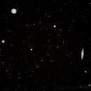 M 97 + M108,                                Johann Schiffmann