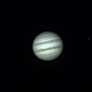 Jupiter & Europa,                                Bruno