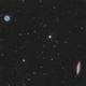 M97 - M108,                                Bradisback