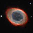 M57,                                silentrunning