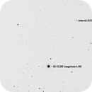 Asteroid 2015 TB145 (movie starts after a few seconds),                                PhotonCollector