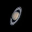 Saturne 12-09-2020,                                Le Mouellic Guill...