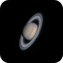 Saturne 12-09-2020,                                Le Mouellic Guillaume
