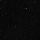 Plutone - 17 luglio 2015,                                Giuseppe Nicosia