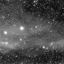 LBN437 Nebula,                                Marco Stra