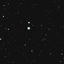 Eskimo Nebula,                                Jirair Afarian
