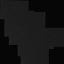 Virgo Cluster Mosaic,                                petelaa
