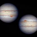 Jupiter 14 Apr 2020 - 11 min WinJ composite 1/3,                                Seb Lukas