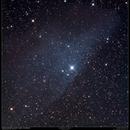 IC 4592,                                ETIENNE LECOQ