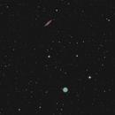 M97_M108,                                cornyyy
