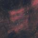 IC 5068,                                Kathy Walker