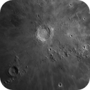 Copernicus 2014,                                Stefan