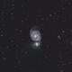 M51,                                JoAnn