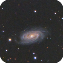 NGC 5985,                                Juangsp