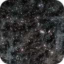 M81/82 IFN,                                Jeff Hall