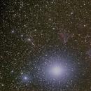IC59&IC63,                                wei-hann-Lee