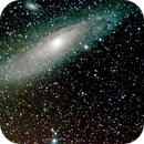 M31,                                reza