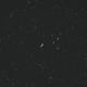 NGC 4088,                                  FranckIM06