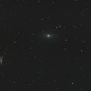 M81-M82,                                Ferraro