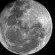 Luna - 26/02/2013 - New,                                gianno74