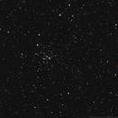 NGC 436,                                Gary Imm