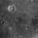 Copernicus,                                dkuchta5