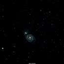 M51,                                Marko