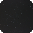 Pleiades,                                fisyon