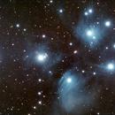 M45,                                Gabriele Marraffa