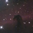 IC0434 2006,                                antares47110815