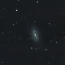 NGC 2903,                                beta63