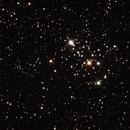 M103,                                L_Shaffer