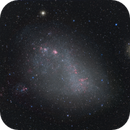Small Magellanic Cloud (SMC),                                Rolf Dietrich