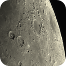 Atlas and Hercules region,                                Olli67
