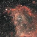 2015-12-01_IC1848,                                Dominique Durand