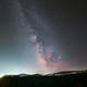 Light pollution,                                -Amenophis-