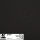 M7,                                Thalimer Observatory