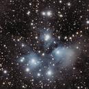 M45,                                David Moulton