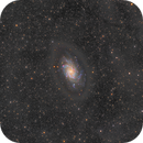 M33 with IFN,                                sungang