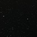 Ring Nebula M57,                                Nico Neumüller