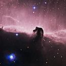 IC434,                                Timgilliland