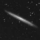 NGC 5907 L,                                Simon Großlercher