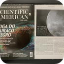 Scientific American Brasil 02/2020,                                Fernando Oliveira de Menezes