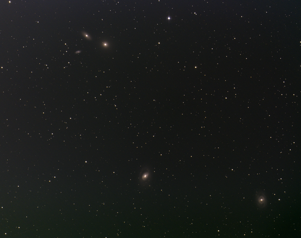 M96-group (16 Mar 2020) - EAA,                                Bernhard Suntinger