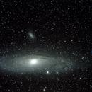 M31,                                Jean-Baptiste Auroux