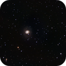 M77 Supernova 2018 ivc,                                Eddie Hunnell
